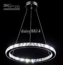 Led Pendant Lights Sales Dia600mm Led Pendant Lights Modern Pedant