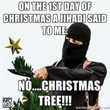 Xmas Memes - christmas under attack infowars 1 000 meme contest