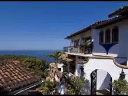 3 Bedroom Townhouse For Sale by 3 Bedroom Homes For Sale In Puerto Vallarta Mexico Casa Colorado