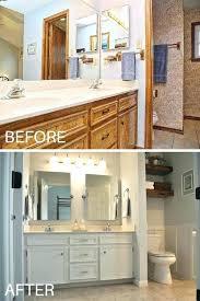 Bathroom Tower Cabinet Bathroom Tower Cabinet White Bathroom Linen Towerlinen Tower