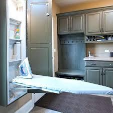 ironing board cabinet hardware under cabinet ironing board image of ironing board cabinet hardware