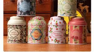 Cheap Tea Coffee And Sugar Storage Jars find Tea Coffee And Sugar