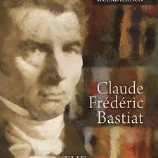 Freedom Collection Subscribe The Bastiat Collection Mises Institute