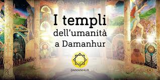 galleria unione 1 libreria esoterica gratuita i templi dell umanit罌 a damanhur libreria esoterica