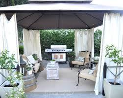patio u0026 pergola stunning patio pergola kits our phoenix cedar