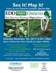 edd maps oakvillegreen conservation association