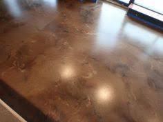 epoxy flooring from glossy floors of northwest arkansas tulsa