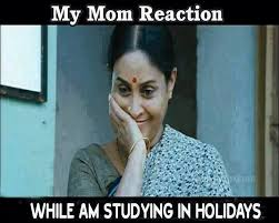 Funny Indian Meme - best indian parents funny meme and trolls indian mom reaction