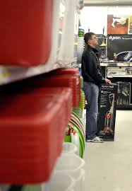 target black friday shoes photo gallery black friday southeast missourian newspaper cape