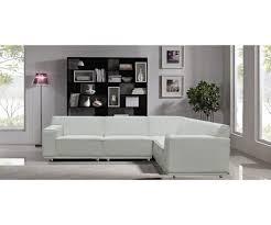 parker modular sofa