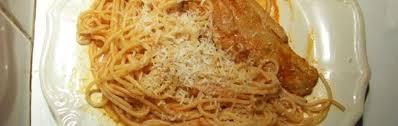 cuisiner le tendron de veau de veau à la tomate