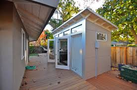 like this 8x14 studio shed build yours in our online interactive