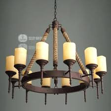 Country Style Chandelier Cottage Style L Table Ls Country Style Designs Cottage Style