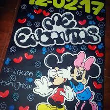 imagenes de carteles de amor para mi novia hechos a mano cali valle facebook cartasycarteles whatsapp 3205797879 cartas y