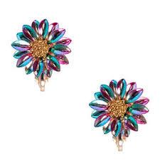 icings earrings clip on earrings hoops studs icing us