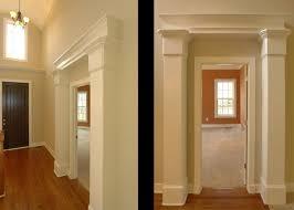 First Floor Master Bedroom Home Plans First Floor Master Home U2013 Custom Builders Apex U2013 Stanton Homes