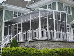 Clear Patio Roofing Materials Clear Patio Roof Materials Home Design Ideas