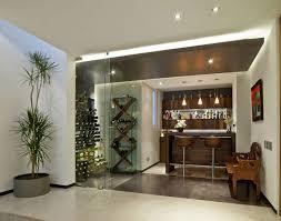 19 best images about bar on pinterest lazy susan home bar