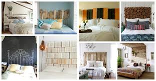 how to spice up the bedroom for your man fascinating diy headboards that will spice up your bedroom
