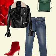 look good when heading out with these fashion tips fashion u2013 great looks what to wear shopping tips designers