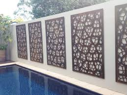 decorative privacy screen gen4congress com