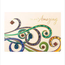 Mother S Day Greeting Card Handmade Mother U0027s Day Cards Mother U0027s Day Greeting Cards Collection Ana U0027s