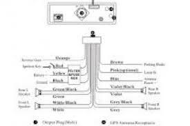 xo vision wiring diagram xo wiring diagrams