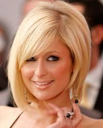 short hairstyle oval face fine hair short hairstyles for fine hair