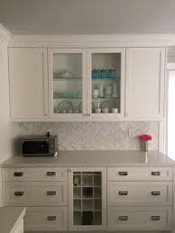 benjamin moore simply white kitchen cabinets kitchen cabinets benjamin moore simply white bliss studio