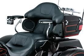 Most Comfortable Motorcycle Seat Passenger Armrests Armrests Touring U0026 Comfort Kuryakyn