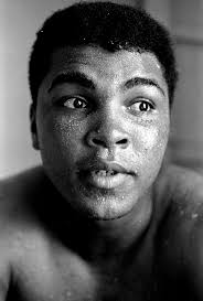 When Did Muhammad Ali Light The Olympic Torch Muhammad Ali Turns Vulnerability Into Strength At U002796 Olympics