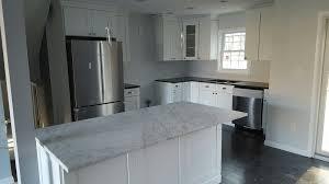 forevermark cabinets ice white shaker forevermark ice white shaker danvoy group llc kitchen cabinets