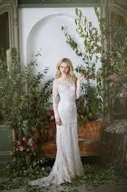 wedding dresses in calgary dreamy wedding gowns calgary wedding gowns