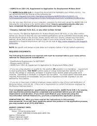 essay outline website progressive era essay intro thesis of