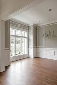 home design in nashville tn 545 best molding and wood details images on pinterest my house