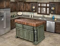 distressed kitchen furniture distressed gray cabinets image of distressed kitchen cabinets