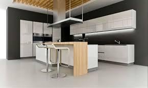 Modern Design Kitchens Kitchen Cabinets Modern Mister Bills