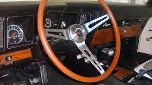 1969 camaro ss parts preserved 1969 chevrolet camaro ss