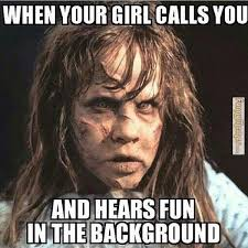 Awesome Girlfriend Meme - your girl meme awesome girl best of the funny meme