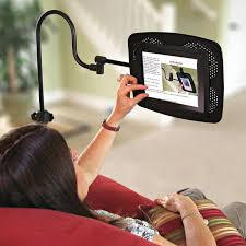 Nightstand Ipad Best 25 Ipad Holder For Bed Ideas On Pinterest Ipad Charging
