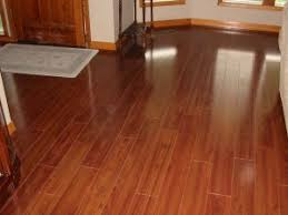 laminate floor cleaning services servicemaster of
