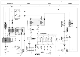 rx300 wiring diagram lexus wiring diagrams instruction