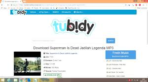 download mp3 from page source tutorial how to download music on tubidy youtube