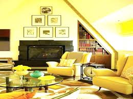 places to buy home decor where to buy house decor where to buy cheap home decor online buy