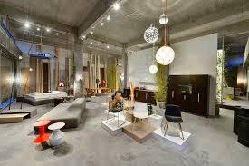m o b interior design studio m o b interior design studio