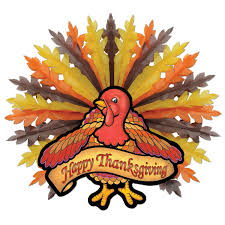 thanksgiving turkey hanging decoration accessory