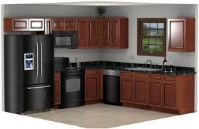 custom kitchen cupboards for sale signature maple kitchen cabinet 10x10 set all wood rta cabinetry ship mr10