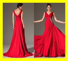 wish evening dresses glasgow long dresses online