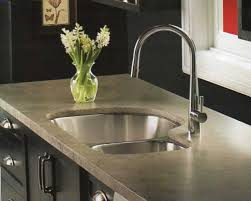 elkay kitchen sinks undermount kitchen sinks undermount single bowl double bowl d shaped
