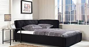 daybed queen size daybed beautiful what size is a daybed awesome